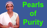 Pearls of Purity – Episode 28 – Nature of Anger